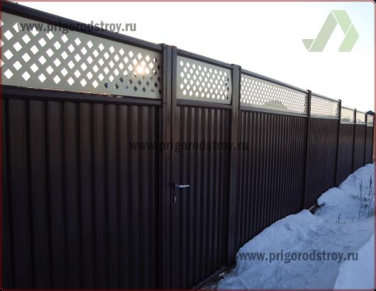 modulnyie-zaboryi-1-Prigorod-stroy
