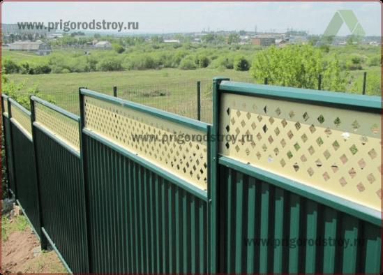 modulnyie-zaboryi-3-Prigorod-stroy