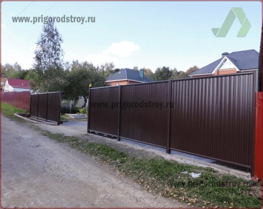 modulnyie-zaboryi-4-Prigorod-stroy